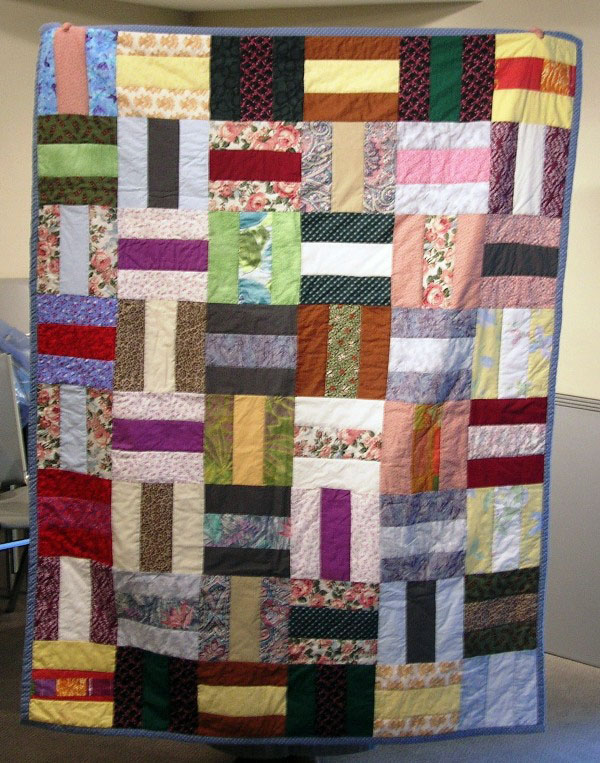 Victoria S Quilts Canada Quilt Patterns