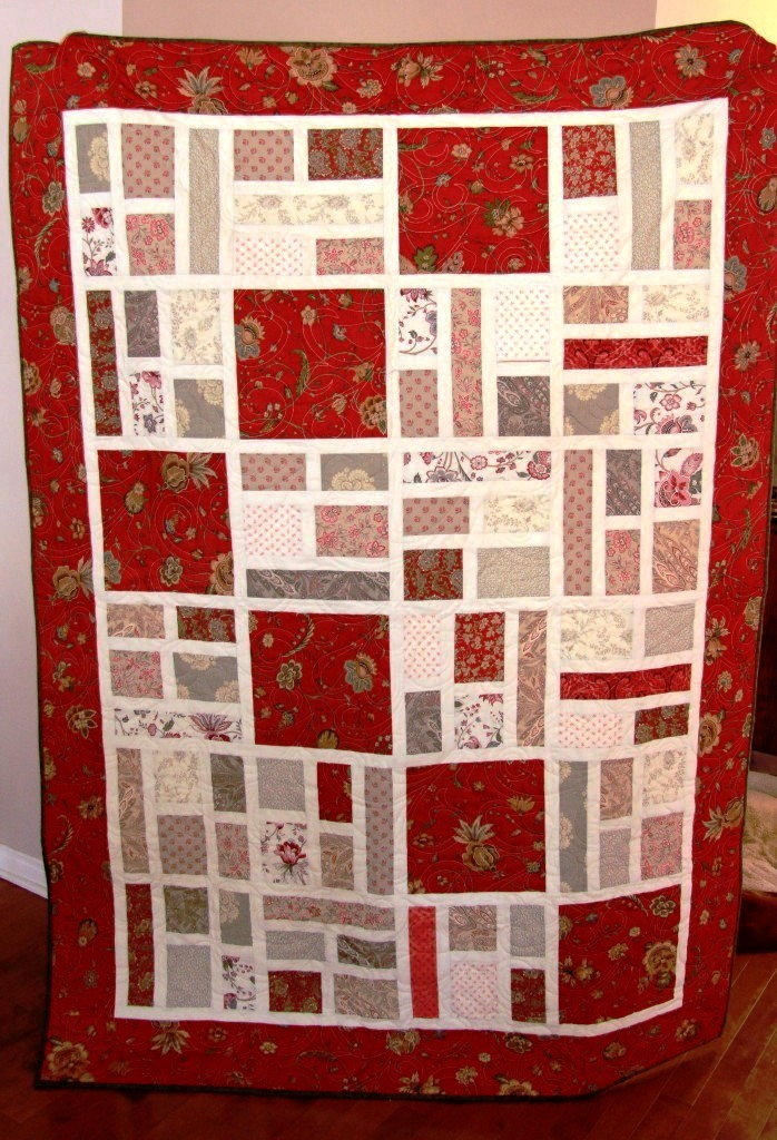 Victoria's Quilts Canada-Monthly Giving Program : quilts canada - Adamdwight.com